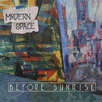 Modern Space — Before Sunrise (2016)