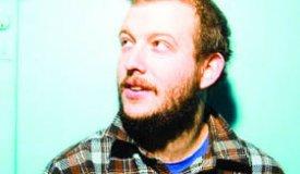 Джастин Вернон (Bon Iver) запускает собственный фестиваль