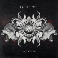 Brightwell — Alpha (EP, 2015)