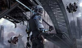 Рецензия на Megadeth — Dystopia (2016)