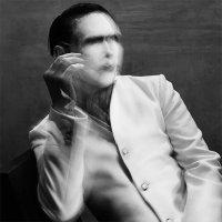 Рецензия на Marilyn Manson – The Pale Emperor (2015)
