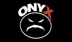 Выиграй билеты на концерт Onyx
