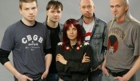 Группа «Маша и медведи» записывает долгожданный новый альбом