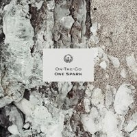 Рецензия на EP группы On-The-Go — One Spark (2011)