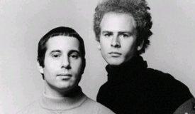 Simon & Garfunkel могут возобновить турне в 2011 году