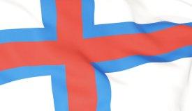 Музыка Северной Европы: завораживающие Фарерские острова