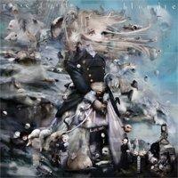 Рецензия на альбом Blondie — Panic Of Girls (2011)