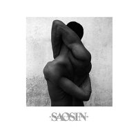 Saosin — Along The Shadow (2016)