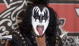 Арестован злоумышленник, атаковавший сайт басиста Kiss