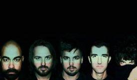 Новый альбом группы Finch появился в сети за неделю до релиза