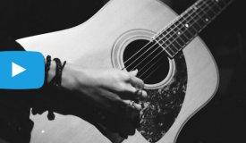 ТЬЮБ: 10 научных причин играть на гитаре