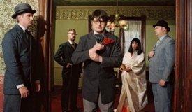 The Decemberists анонсировали новый EP