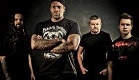 Группа Sepultura обзавелась собственной маркой пива