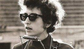 Гитара Боба Дилана была продана с аукциона за рекордные деньги