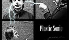 Рецензия на альбом Plastic Sonic — On (2013)