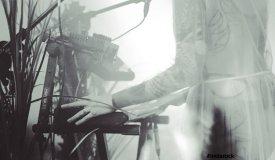 Instarock. Обзор московского концерта группы Наадя в Инстаграме