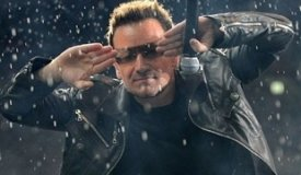 U2 переиздадут Achtung Baby в делюкс версии