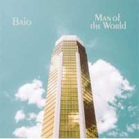 Baio — Man Of The World (2017)