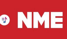 NME отобрали главные песни грядущего лета