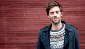 Интервью с лидером французской группы The Delano Orchestra, Александре Рочоном
