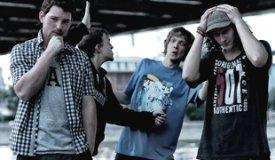 Группа TOMMYTOMMY выпустила новый акустический EP