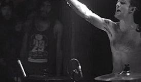 Gallows выпустили видео с новым вокалистом