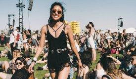 15 причин почему фестивали — это дико круто