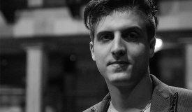 Никита Новицкий: «Уйдут те промоутеры, которые не смогут выжить в кризис»