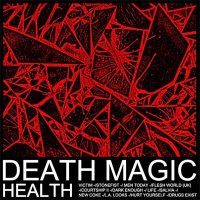 Health — Death Magic (2015)