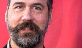 Крис Новоселич хочет снова играть песни Nirvana