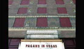 Metric — Pagans In Vegas (2015)