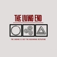 Рецензия на альбом The Living End — The Ending Is Just The Beginning Repeating (2011)