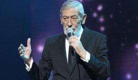 Вахтанг Кикабидзе выступит на «Кубане»