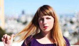 Американская певица Кейси Йохансин выступит в клубе «Мастерская»