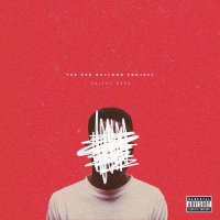 Skizzy Mars — The Red Balloon Project (EP, 2015)