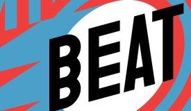 Beat Film Festival покажет историю первого русского рейва
