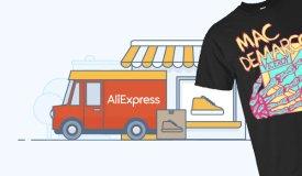 7 товаров с AliExpress, которые захочет любой муз-маньяк