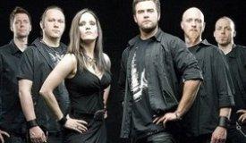 Немцы Van Canto анонсировали два концерта в России