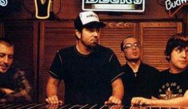 Музыканты Deftones и Death Grips возвращаются в студию в составе группы Team Sleep