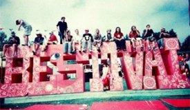 Фестиваль Bestival 2011 покажут в 3D