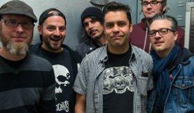 Ветераны ска-панк сцены Mustard Plug выпустили новый трек