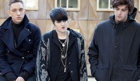The xx собираются выпустить «клубный» альбом