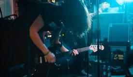 Daniel Avе: «Музыка – это акт любви!»
