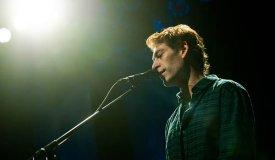Instarock: Матисьяху в «Главклубе» (07.12.2014)