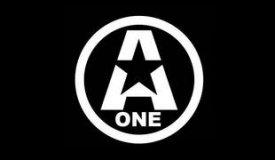 Музыкальный телеканал A-One станет крутить хип-хоп