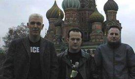 Scooter возвращаются в Москву с концертом в Stadium Live