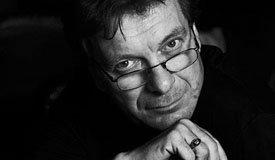 New Order, Happy Mondays, Игги Поп почтили память Тони Уилсона
