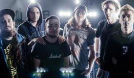 Французские рэпкорщики Smash Hit Combo дадут несколько концертов в России