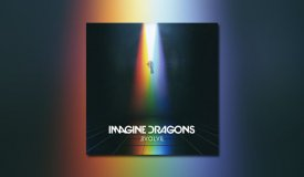 «Каша из звуков» — что говорят о новом Imagine Dragons