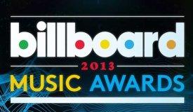 Все победители премии Billboard Music Awards 2013